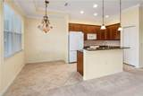 3524 Cherry Blossom Ct - Photo 6