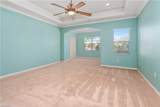 3524 Cherry Blossom Ct - Photo 9