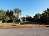 333 Pear Tree Ave - Photo 1