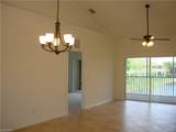1084 Winding Pines Cir - Photo 13