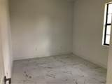 4311 45th Ave - Photo 10