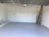 4311 45th Ave - Photo 11