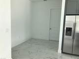 4311 45th Ave - Photo 5