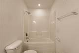 1627 7th Pl - Photo 20