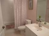 7814 Great Heron Way - Photo 14