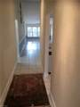 4180 Looking Glass Ln - Photo 26