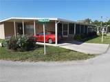 100 Queen Palm Dr - Photo 1