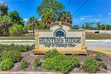 12610 Hunters Ridge Dr - Photo 31