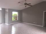 4001 17th Ave - Photo 2