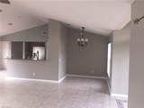 4001 17th Ave - Photo 3
