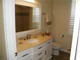 3892 Clipper Cove Dr - Photo 20