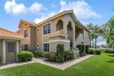 28012 Cavendish Ct - Photo 1