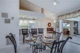 28012 Cavendish Ct - Photo 11