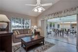 28012 Cavendish Ct - Photo 12