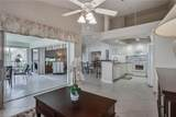 28012 Cavendish Ct - Photo 13
