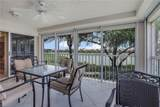28012 Cavendish Ct - Photo 14