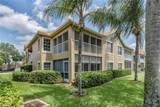 28012 Cavendish Ct - Photo 16