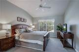 28012 Cavendish Ct - Photo 17