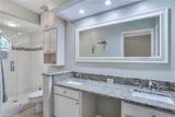28012 Cavendish Ct - Photo 18