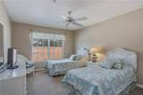 28012 Cavendish Ct - Photo 19