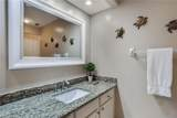 28012 Cavendish Ct - Photo 20