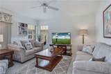 28012 Cavendish Ct - Photo 5
