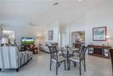 28012 Cavendish Ct - Photo 6