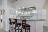 28012 Cavendish Ct - Photo 9