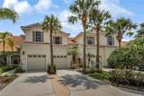 4650 Winged Foot Ct - Photo 1
