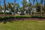 2738 Tiburon Blvd - Photo 33