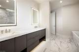 505 5th Ave - Photo 11