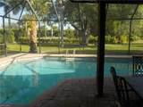 348 Country Club Ln - Photo 2