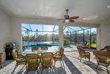 7716 Winding Cypress Dr - Photo 19
