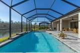 7716 Winding Cypress Dr - Photo 23