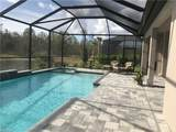 7716 Winding Cypress Dr - Photo 24