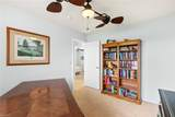 844 6th Ave - Photo 13