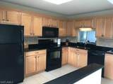 7718 Jewel Ln - Photo 1