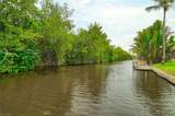 3 Creek Cir - Photo 17