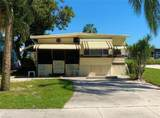 207 Cheetah Dr - Photo 1