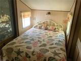 207 Cheetah Dr - Photo 10