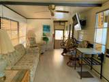 207 Cheetah Dr - Photo 4