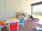 7746 Jacaranda Ln - Photo 17