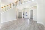 18156 Wildblue Blvd - Photo 9
