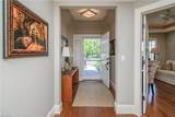 496 Edgemere Way - Photo 5