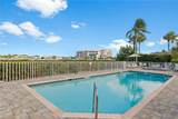 9380 Gulf Shore Dr - Photo 27