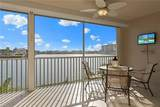9380 Gulf Shore Dr - Photo 4