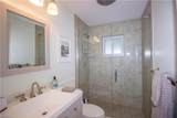810 99th Ave - Photo 11