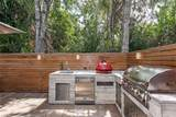 840 Meadowland Dr - Photo 3