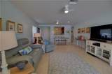 8656 Querce Ct - Photo 11