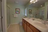 8656 Querce Ct - Photo 14